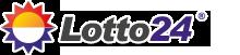 Lotto24.co.uk logo
