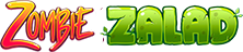 ZombieZalad.co.nz logo