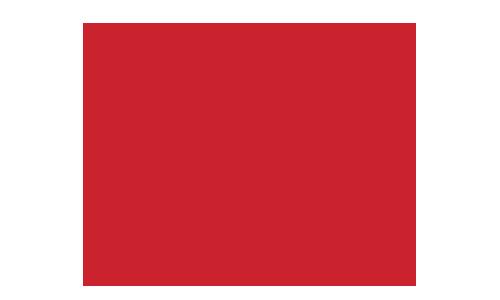 Bedste kreditkort dating sites